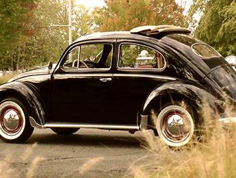 VW Parts, VW Engine | Arlington, TX